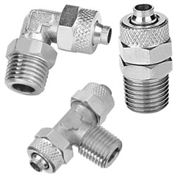 rapid fittings, rapid joint fittings
